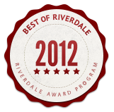 award_riverdale2012